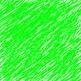 Digital Background Paper - Scribble Paper