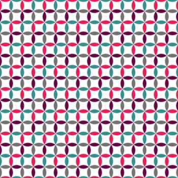 Digital Paper Shindig