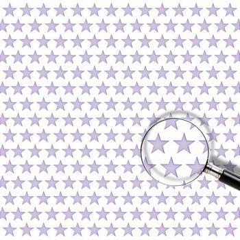 Digital Paper - Simply Fun Stars