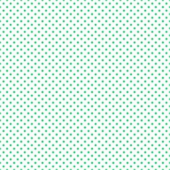 Digital Paper Small Polka Dots