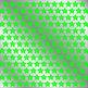 Backgrounds / Digital Paper - Stars