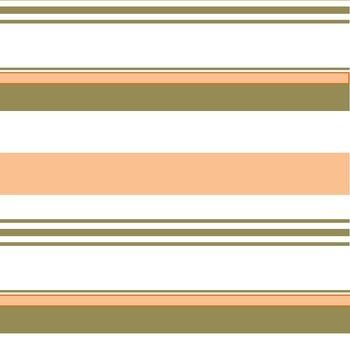 Digital Paper: Stripes