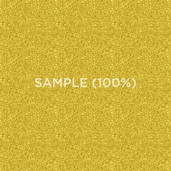 Digital Paper Texture - Glitter Glam Rainbow / Fine Glitter Texture