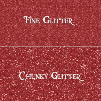 Digital Paper Texture - Glitter Texture Christmas / Deck the Halls