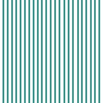 Digital Paper Vertical Stripes Pack 1