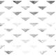 Digital Paper - Watercolour Triangles