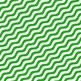 Digital Paper Waves Pack 1