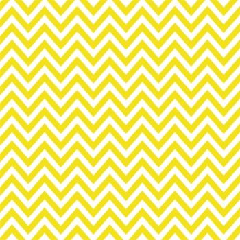 Digital Paper Yellow