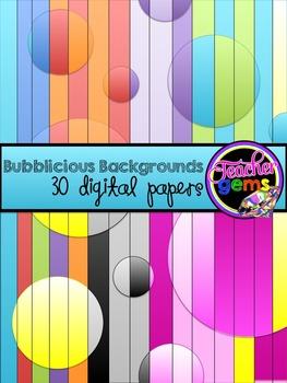 Digital Papers