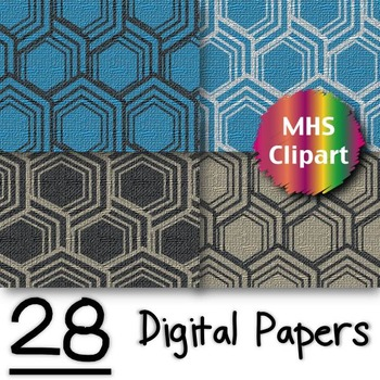 Digital Papers