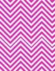 Digital Papers -  Pink and Grey (School Designhcf)