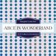 Digital Papers -  Alice In Wonderland (DP2314)