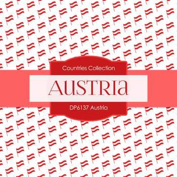 Digital Papers - Austria (DP6137)