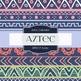 Digital Papers - Aztec (DP2117)