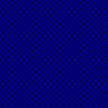 Digital Papers {Black Polka Dot}