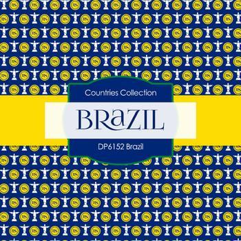 Digital Papers - Brazil (DP6152)