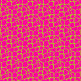 Digital Papers: Bright Giraffe