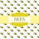 Digital Papers -  Bumblebee (DP255)