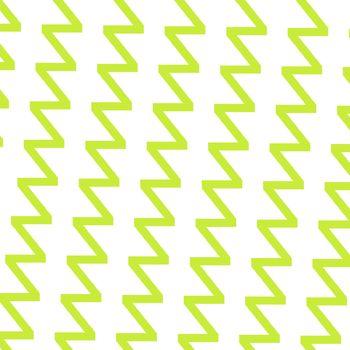Digital Papers - Celebratory Zig-Zag