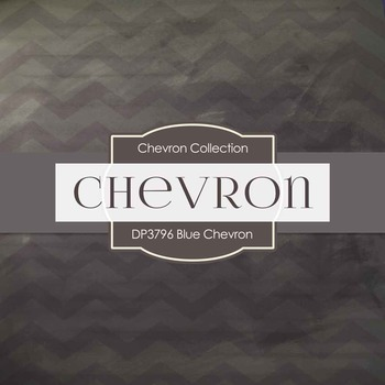 Digital Papers - Chevron (DP3795)