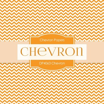 Digital Papers - Chevron Papers (DP4063)