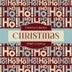 Digital Papers - Christmas (DP4871)