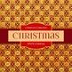 Digital Papers - Christmas (DP572)