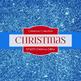 Digital Papers - Christmas Glitter (DP4070)