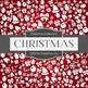 Digital Papers - Christmas Joy (DP2144)