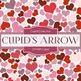 Digital Papers - Cupid (DP1508)