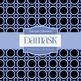 Digital Papers -  Damask Textures (DP1465)