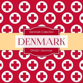 Digital Papers - Denmark (DP4221)