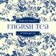 Digital Papers - English Tea (DP1230)