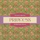Digital Papers - Fairy Princess (DP6986)