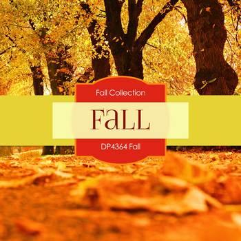 Digital Papers - Fall (DP4364)