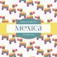 Digital Papers - Fiesta (DP4959)
