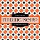 Digital Papers - Finding Nemo (DP1806)