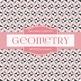 Digital Papers -  Geometric (DP3723)