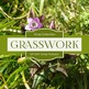 Digital Papers - Grass Textures (DP1411)