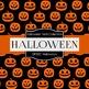 Digital Papers - Halloween (DP2021)