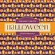 Digital Papers - Halloween (DP3403)