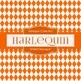 Digital Papers - Harlequin (DP4373)