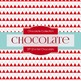 Digital Papers - Hot Chocolate (DP1214)