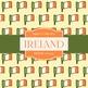 Digital Papers - Ireland (DP4220)