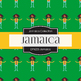 Digital Papers - Jamaica (DP6225)