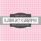 Digital Papers - Large Graph Outline (DP6226)