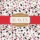 Digital Papers - Leaves (DP4226)
