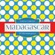 Digital Papers - Madagascar (DP1852)