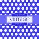Digital Papers - Mimosa (DP1205)