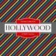 Digital Papers - Movies (DP2591)